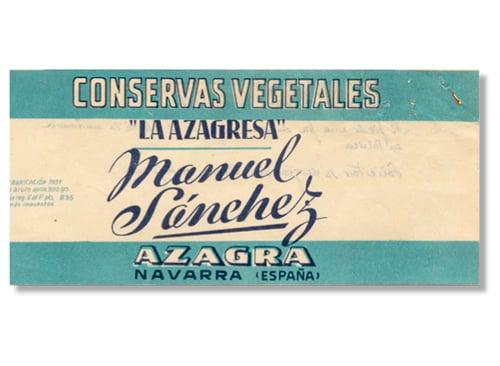 1950 - Más espacio